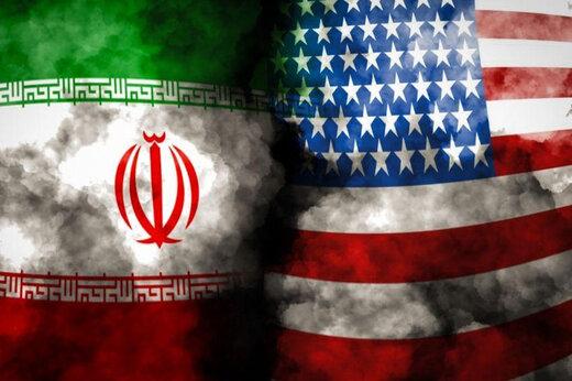 ببینید | افشاگری جدید از پشتپرده عدم پاسخ آمریکا به سرنگونی پهپاد توسط ایران