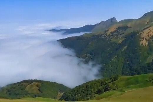 ببینید   بهشت دیدهنشده در دل ایران