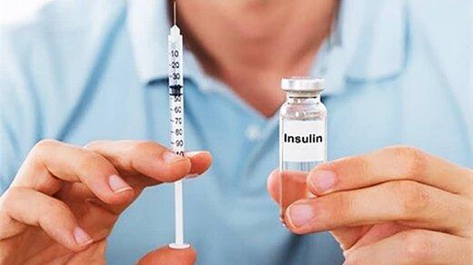 توزیع ماهانه ۲۰ هزار انسولین در لرستان