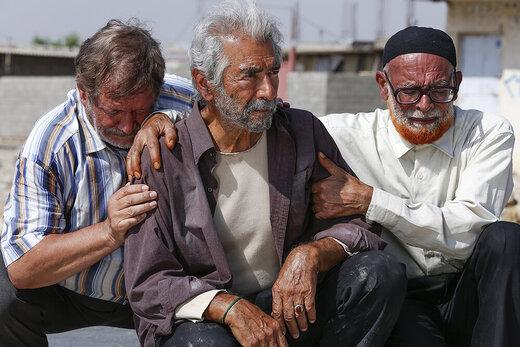 فیلمهای سینمایی تلویزیون در روز شهادت امام علی (ع)