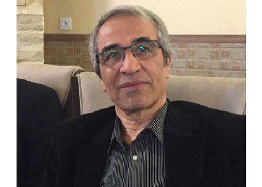 سیدمحمدجواد یاسینی، اولین مدیر پخش رادیو پس از انقلاب درگذشت