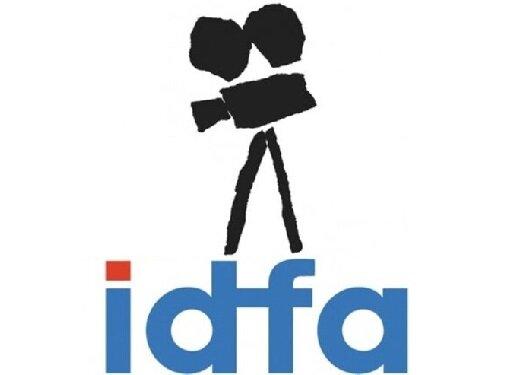 ۲ مستند ایرانی دیگر به جشنواره ایدفا راه یافتند