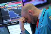 سقوط آزاد سهام وال استریت از ترس کرونا