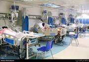 چرا کرونا رکوردشکنی میکند؟ ۶ هزار بیمار بدحال در تهران بستری هستد