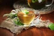 برای بیمارنشدن در پاییز ، آب میوه شیرین بنوشید