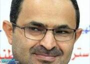 سخنگوی وزارت بهداشت یمن: حال 500 هزار کودک یمنی به علت سوء تعذیه وخیم است