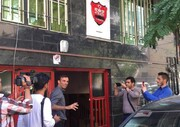 روایت فضای باشگاه پرسپولیس از زبان عضو هیات مدیره