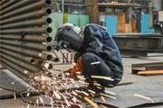 کارگران دارای حقوق معوق در استان مرکزی ۷۰ درصد کاهش یافت