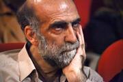 ابن ملجم سریال «امام علی» درگذشت