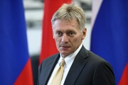 واکنش روسیه به توهین علیه پیامبر اسلام در فرانسه