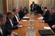 ببینید | آغاز دومین دیدار عراقچی با معاون وزیر خارجه روسیه در مسکو