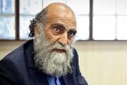 پیام تسلیت مدیر کل هنرهای نمایشی در پی درگذشت کریم اکبری مبارکه