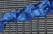 واکنش اروپاییها به حملات تروریستی فرانسه و جده
