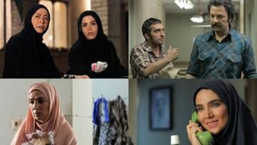 کارگردان «نَجلا»: مستند نساختهایم که از لهجه بازیگرانش انتقاد میکنید