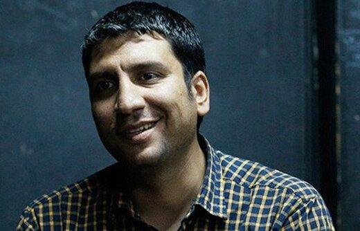 خیرالله تقیانیپور: تئاتر را کرونا نکشت، بی تدبیری کشت