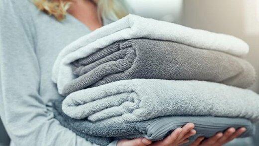 ۵ فایده ریختن سرکه در ماشین لباسشویی