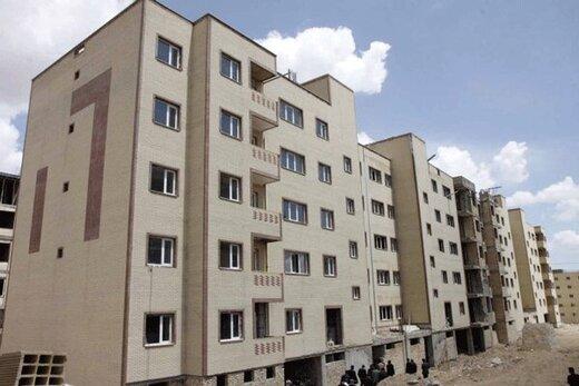 پیشبینی یک کارشناس از هزینه ساخت هر متر مربع مسکن ملی