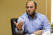 ببینید   کنایه به دولت و صحبتهای تکاندهنده دبیر انجمن واردکنندگان خودروی ایران در آنتن زنده صدا و سیما