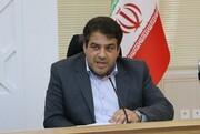 معاون استاندار خوزستان: تکمیل طرح ورودی حادثه خیز گتوند- جنتمکان ضروری است