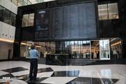 شمارش معکوس برای صعود دوباره بازار سهام/شاخص سقف تاریخی را پس میگیرد