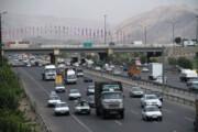 ببینید |  کدام بزرگراه تهران بیشترین قربانی را میگیرد؟