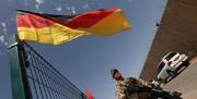 آلمانیها در عراق ماندگار شدند