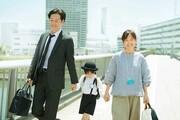 ژاپن با فیلم تاییدشده کن و تورنتو به اسکار میرود