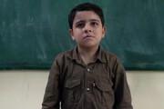 عقبنشینی آموزش و پرورش از بازشدن مدارس: بازگشایی واقعی نداریم