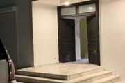 ببینید | ساخت یک آپارتمان در عربستان طی 25 ساعت