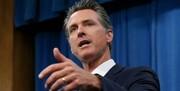 فرماندار کالیفرنیا از آماده باش پساانتخاباتی این ایالت خبر داد