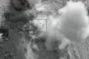 ببینید | راز پیشروی سریع ارتش آذربایجان در شمال هادروت