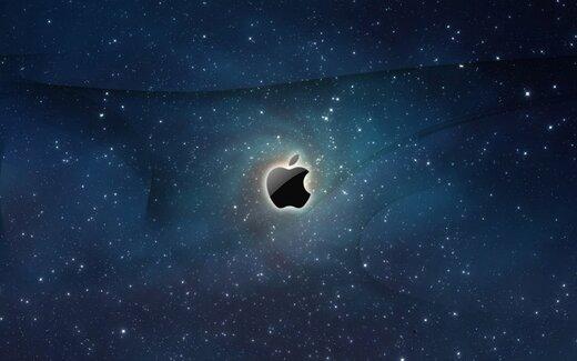 ببینید | محصول جدید «اپل» که مثل بمب در جهان صدا خواهد کرد