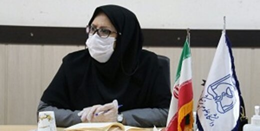 معاون پرستاری وزارت بهداشت: مجوز جذب ۷ هزار پرستار دیگر دریافت شد