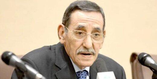 افشاگری مقام الجزایری از جنایات فرانسوی ها در این کشور:استخوان مردگان صابون و تصفیه کننده شکر شد!
