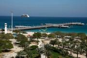 مدیرعامل شرکت عمران کیش: سه اسکله تفریحی جدید در جزیره در دست ساخت است