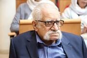 تازهترین خبر از وضعیت سلامتی عبدالمجید ارفعی پس از ابتلا به کرونا