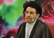 سرمایهگذاری ۷۰۰ میلیاردی ستاد اجرایی فرمان امام در لرستان