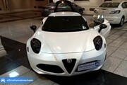 ببینید | کارشناسی سریعترین خودروی موجود در بازار ایران