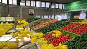 نرخ جدید انواع میوه در میادین میوه و تره بار پایتخت اعلام شد