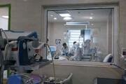 هشدار عضو انجمن جراحان قلب ایران به مبتلایان به کرونا