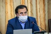 وزیر فرهنگ درگذشت محمد محمدپور را تسلیت گفت