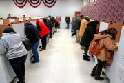 انتخابات و کرسیهای سنا چگونه مسیر سیاسی آمریکا را تغییر میدهد؟