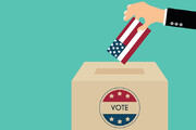 ببینید | کالج الکترال چیست و چگونه میتواند نامزد بازنده رای مردمی در آمریکا را برنده انتخابات کند؟