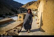 تصاویر   اینجا روستای فارسیان است