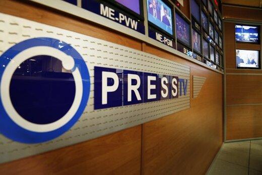 تقابل رسانهای با هتاکی «شارلی ابدو»