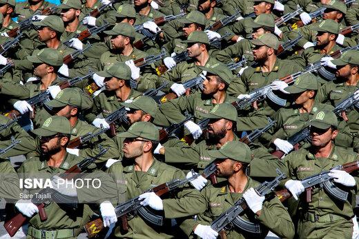 مخالفت یک امام جمعه با سربازی اجباری