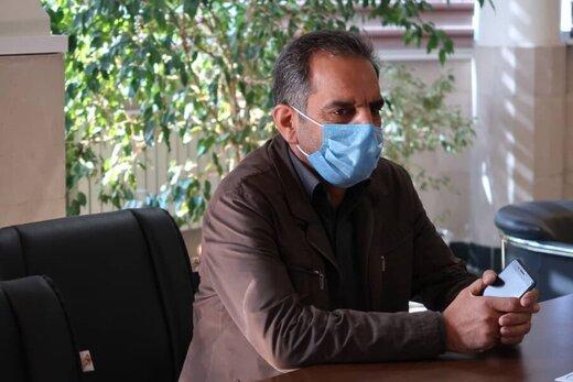 تبعات زیست محیطی انتقال آب رودخانه کرج به تهران اعلام شود
