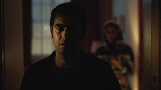 «آن شب» با بازی شهاب حسینی، مورد پسند منتقد ورایتی قرار گرفت