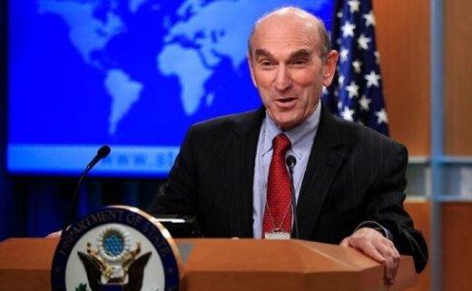 ادعای تازه آمریکا درباره تاثیر تحریمها علیه ایران
