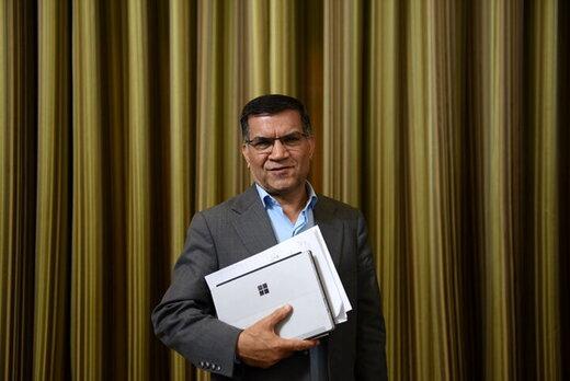 تصویب سهم ۴ درصدی شهرداریها از مالیات بر ارزش افزوده در کمیسیون اقتصادی مجلس